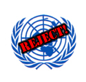 Reject the UN