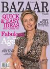 Clinton Cleavage