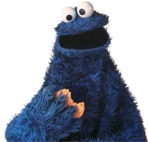 [Image: cookie-monster.jpg?w=480&h=460]