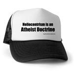 Heliocentrism Hat